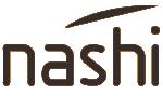 nashi-argan