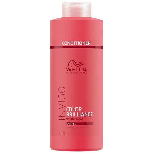 invigo-brilliance-conditioner-coarse-1000ml