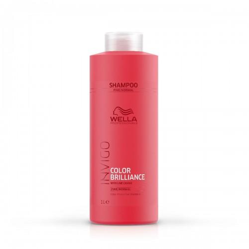 invigo-brilliance-shampoo-fine-1000ml