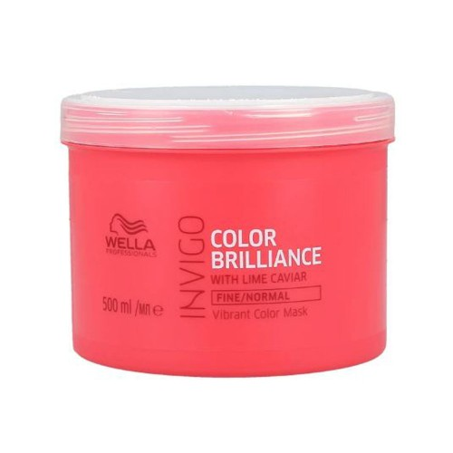 invigo-brilliance-mask-fine-500ml