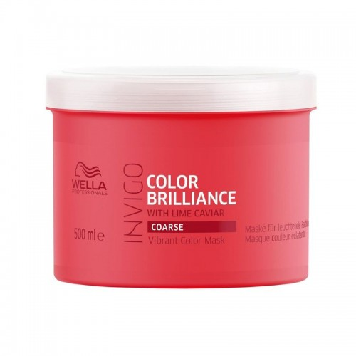 invigo-brilliance-mask-coarse-500ml