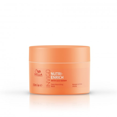 invigo-nutri-enrich-mask-150ml