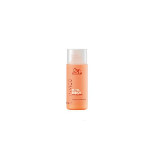 nutri-enrich-shampoo-50ml