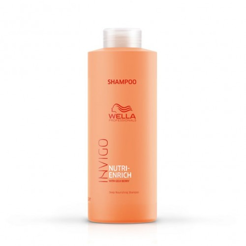 invigo-nutri-enrich-shampoo-1000ml