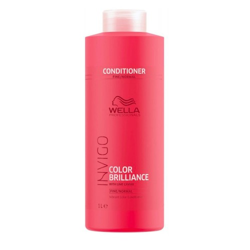 invigo-brilliance-conditioner-fine-1000ml