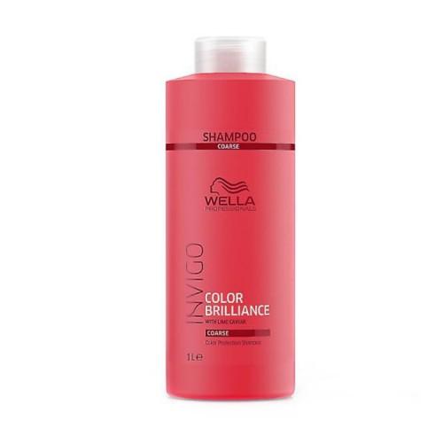 invigo-brilliance-shampoo-coarse-1000ml