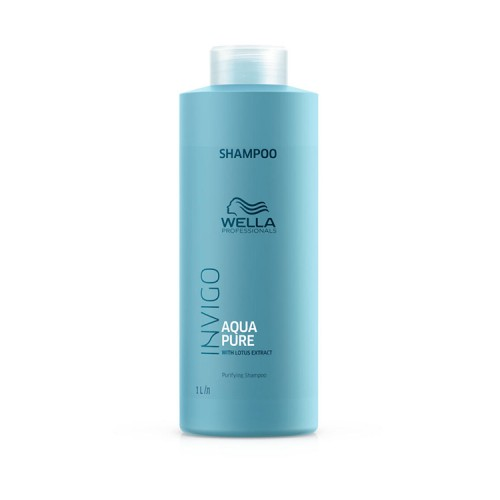 invigo-balance-aqua-pure-shampoo-1000ml