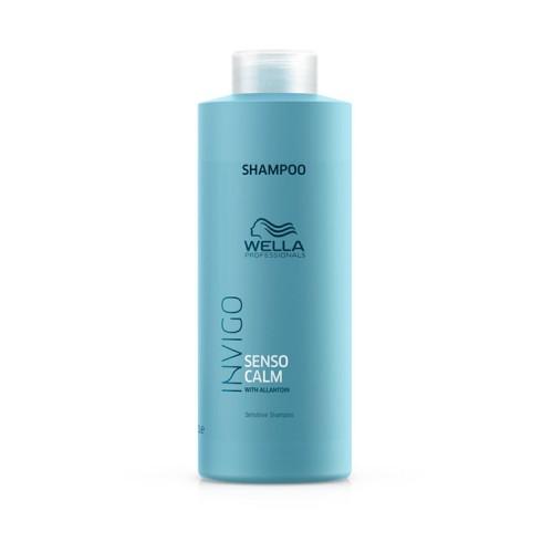 invigo-balance-senso-calm-shampoo-1l