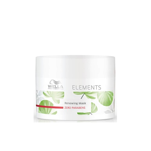 elements-renewing-mask-150ml