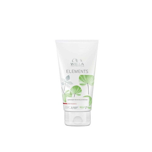 elements-renewing-conditioner-30ml