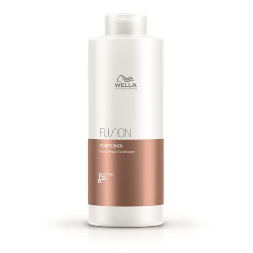 wella-fusion-intense-repair-conditioner-1000ml