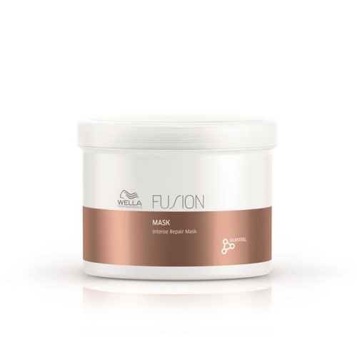 wella-fusion-intense-repair-mask-500ml