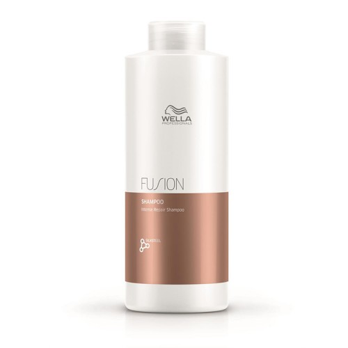 wella-fusion-intense-repair-shampoo-1000ml