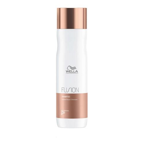 wella-fusion-shampoo-250ml