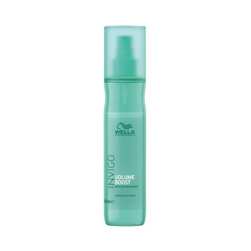 invigo-volume-uplifting-spray-150ml