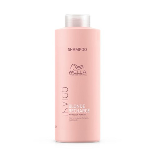 invigo-blonde-recharge-shampoo-1000-ml