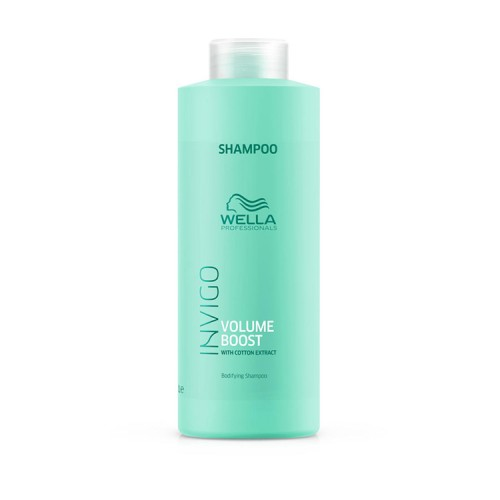 invigo-volume-shampoo-1000ml