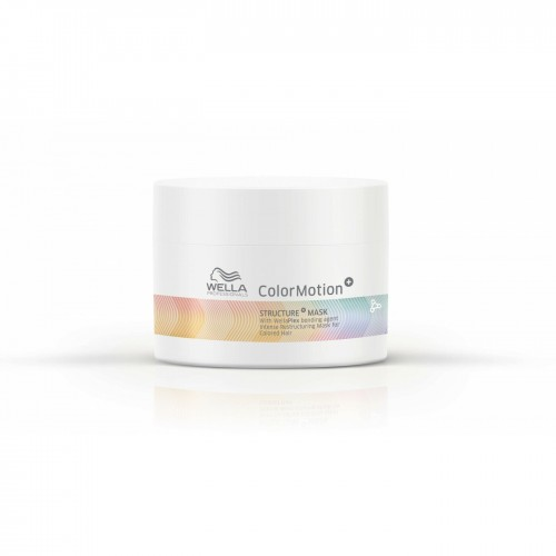color-motion-structure-mask-150ml