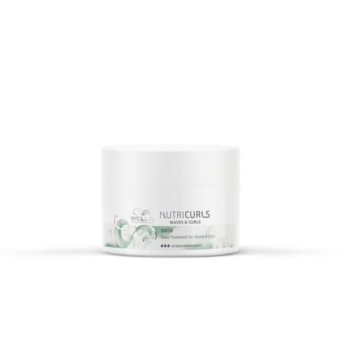 nutricurls-mask-waves-and-curls-150ml