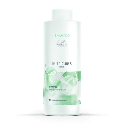 nutricurls-miccelar-shampoo-curls-1000ml
