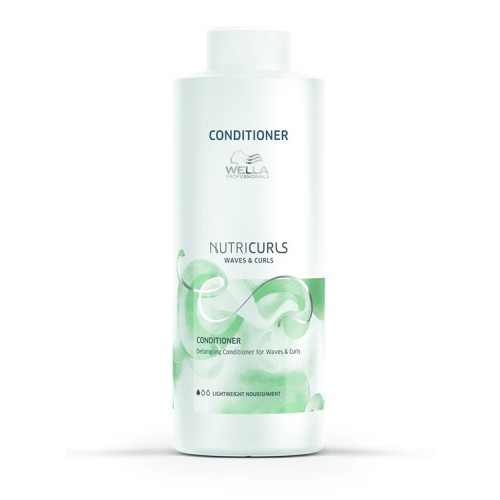 nutricurls-detangling-conditioner-waves-and-curls-1000ml