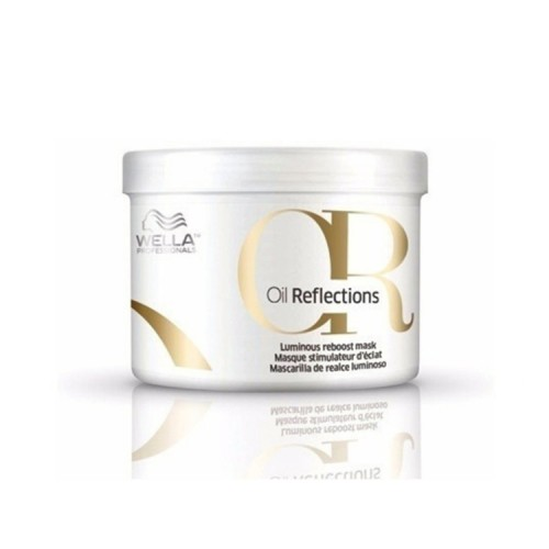 oil-reflections-mask-500ml