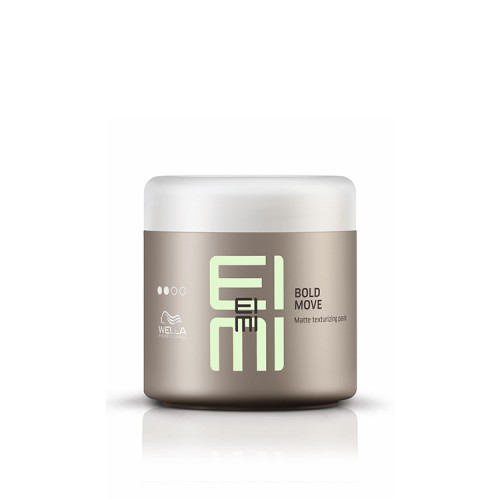 eimi-bold-move-styling-paste-150ml