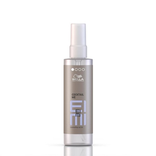 eimi-cocktail-me-gel-oil-95ml