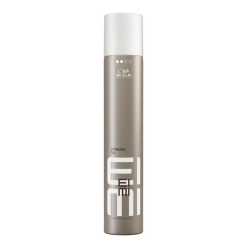 eimi-dynamic-fix-300ml