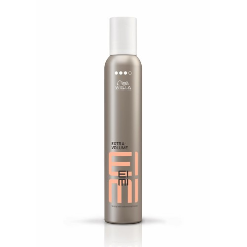 eimi-extra-volume-mousse-300ml