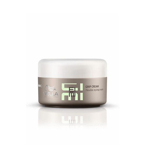 eimi-grip-cream-75ml