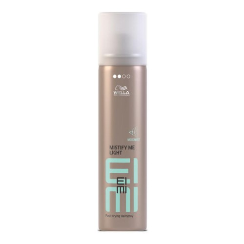 eimi-mistify-light-75ml