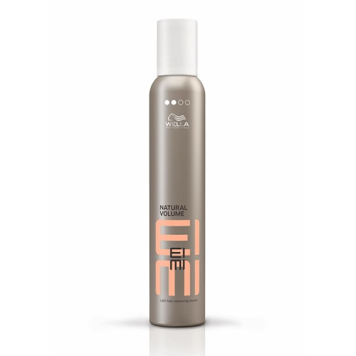 eimi-natural-volume-mousse-300ml