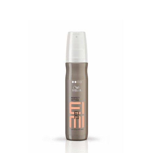 eimi-perfect-setting-blow-dry-lotion-150ml