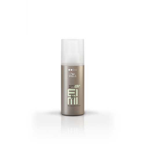 eimi-shape-me-gel-150ml