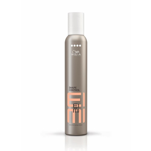 eimi-shape-control-300ml