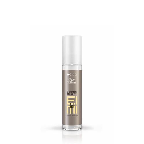eimi-shimmer-delight-40ml