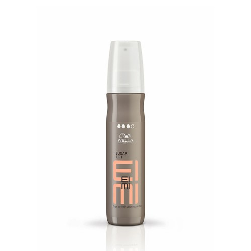 eimi-sugar-lift-spray-150ml