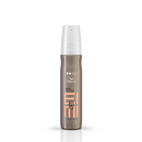 eimi-body-crafter-volumising-spray-150ml