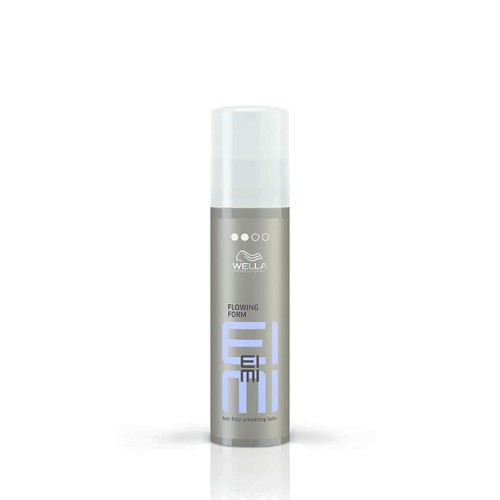 eimi-flowing-form-anti-frizz-balm-100ml