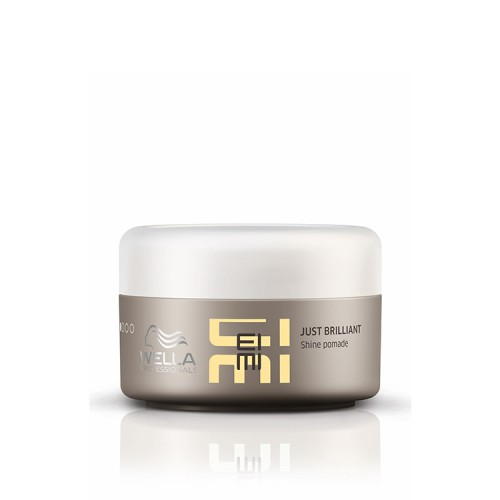 eimi-just-brilliant-shine-pomade-75ml
