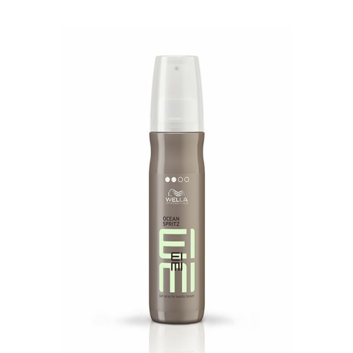 eimi-ocean-spritz-spray150ml