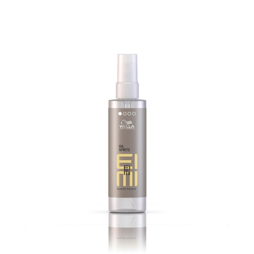 eimi-oil-spritz-styling-oil-95ml