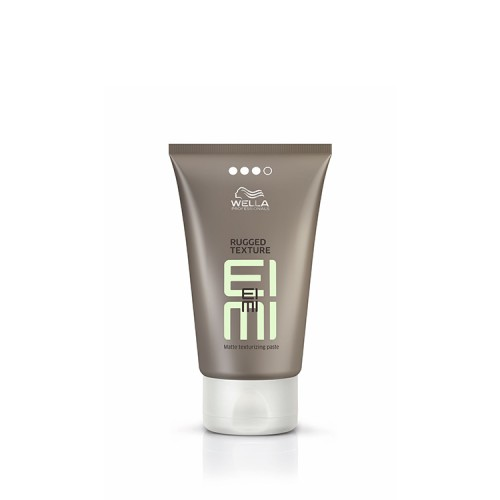 eimi-rugged-texture-matte-paste-75ml
