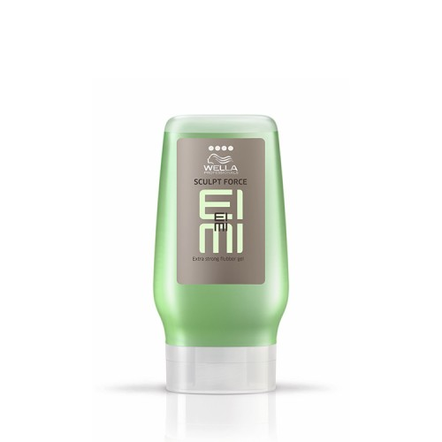 eimi-sculpt-force-125ml