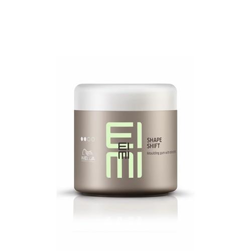 eimi-shape-shift-molding-gum-150ml