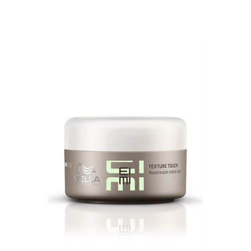eimi-texture-touch-matte-clay-75ml