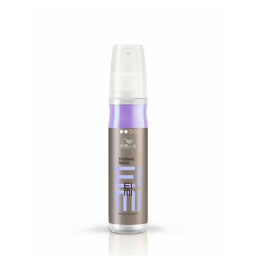 eimi-thermal-image-150ml
