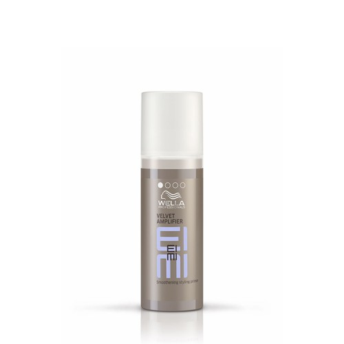 eimi-velvet-amplifier-primer-50ml