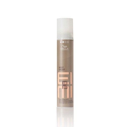 eimi-root-shoot-mousse-200ml